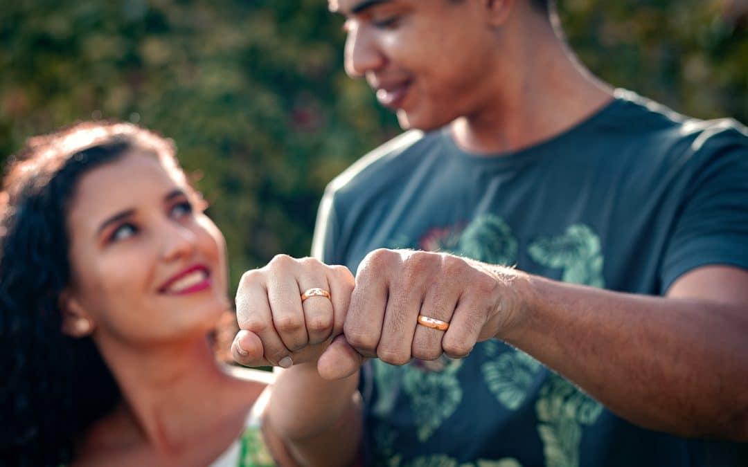 Bénir le mariage civil pour tous? (III) Entretien avec Blaise Menu